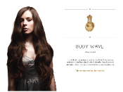 Bohyme Weave - Body Wave - 14""