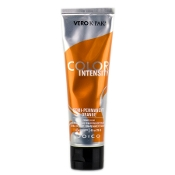 Joico Vero K-Pak Intensity Hair Colour - Orange
