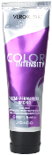 Joico Vero K-Pak Intensity Hair Colour - Orchid