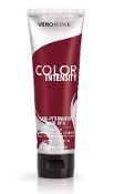 Joico Vero K-Pak Intensity Hair Colour - Ruby Red