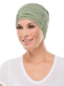 The Elegant Softie Bamboo Cap
