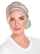 The Softie Wrap Bamboo Cap