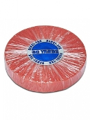"Sensi Tak Tape 3/4"" - 36 Yards"
