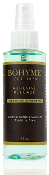 Adhesive Release by Bohyme - 4oz