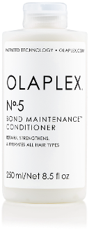 Olaplex #5 Bond Maintenance Conditioner - 250ml